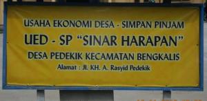 ued-sp