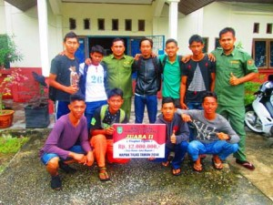 IMG_2699