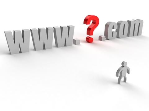 domain-pedekik