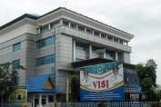 bangunan