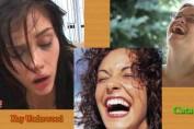 tertawa_jadi_pingsan