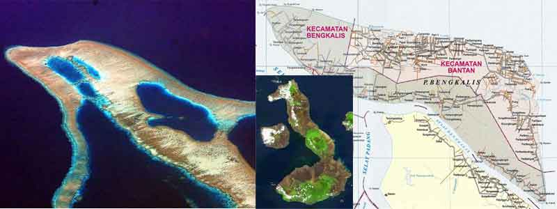 pulau bengkalis