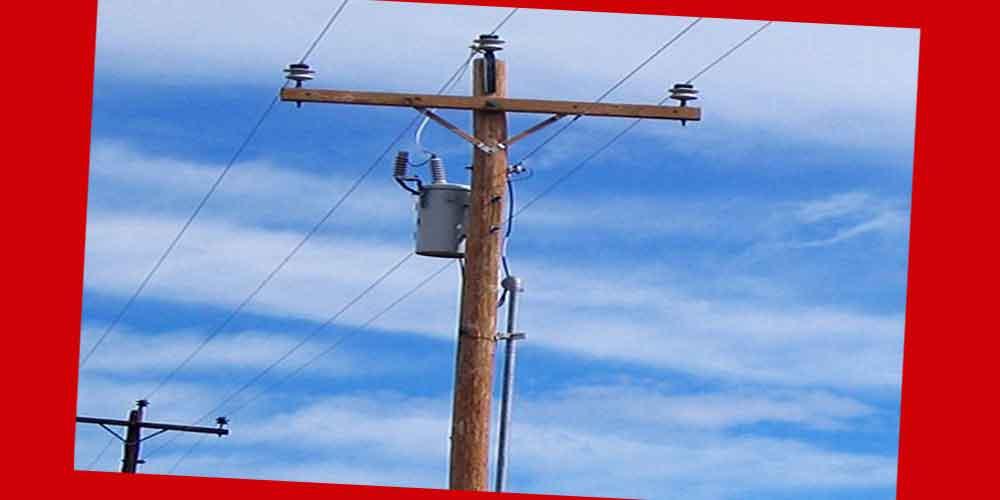 listrik subsidi