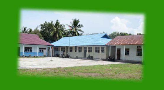 dinas pendidikan bengkalis