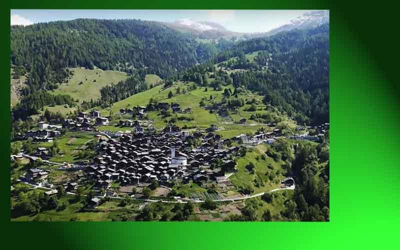 penduduk-desa-albinen