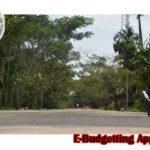 ebudgetting-dana-desa