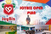 bisnis joybiz