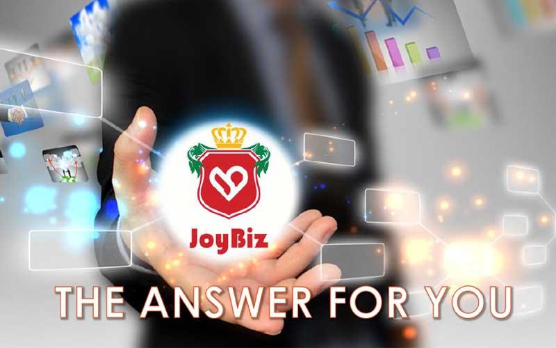 peluang-bisnis-joybiz