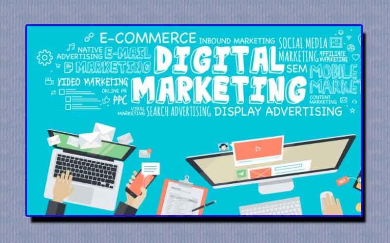 alat-bisnis-online