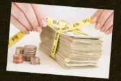 Cara Mengatur Keuangan Bisnis