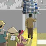 Modul Program Inovasi Desa