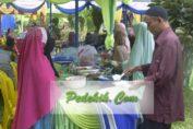 bisnis kuliner di desa