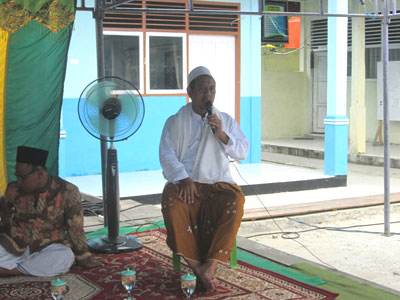 tabligh akbar bengkalis
