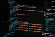 funsi div dalam html