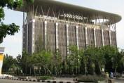Kantor Gubernur Riau