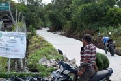 program pembangunan desa