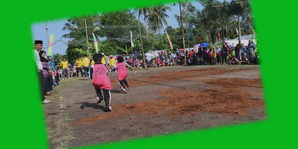 penggunaan dana desa