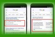 Cara Mendeteksi Berita Hoax Di Internet Lewat Pencarian Google