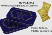 royal kiraz