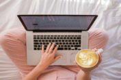 Cara Merawat Laptop Supaya Awet