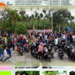Informasi Publik Desa
