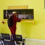 Administrasi Pemerintahan Desa