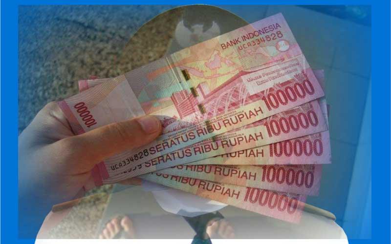 Sistem Keuangan Desa