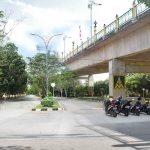 Peran Desa dalam membangun perkotaan