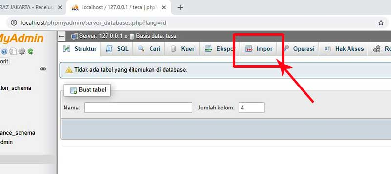 download aplikasi desa terbaru