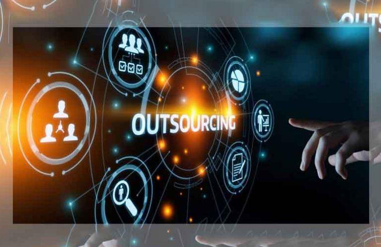Gaji Karyawan Outsourcing