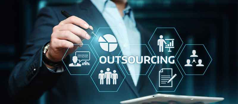 Karyawan Outsourcing