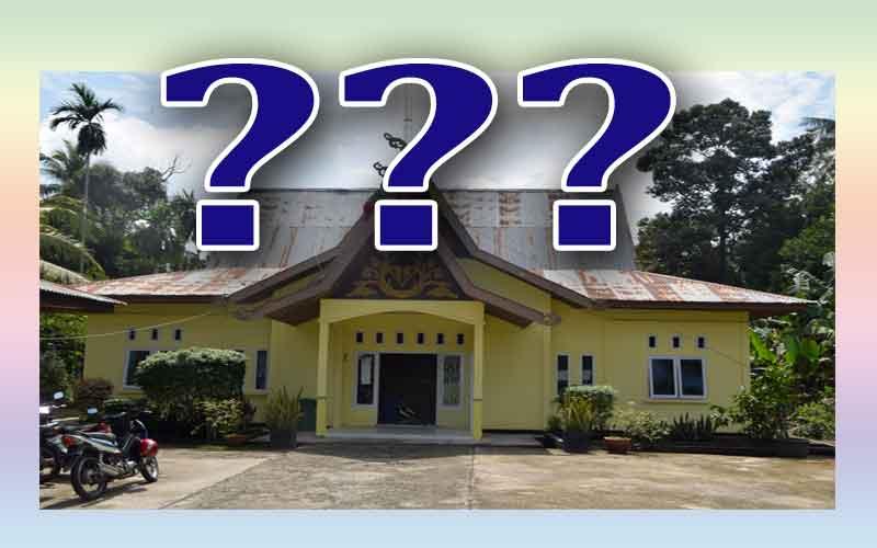 4 Permasalahan Pemerintah Desa yang masih terjadi dan Harus Diatasi