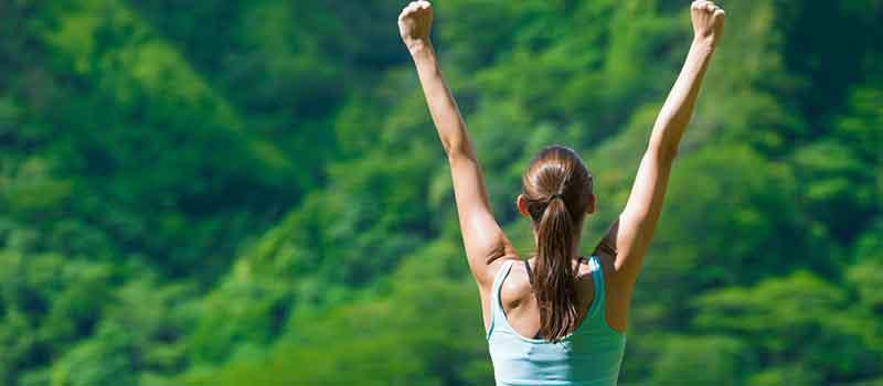 Berolahraga dan beraktivitas fisik penting untuk meningkatkan fungsi imunitas tubuh.